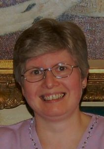 Jane Young
